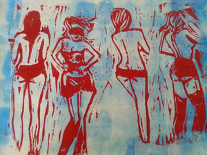 20131207172839-red_women_on_blu