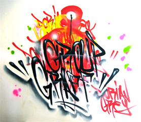 Group Graff, SEEONE