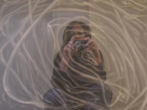 20131211065806-elizabethsowellzak_web_we_weave