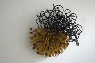 Mistletoe, Robert Ortbal