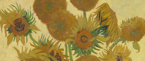 20131212183923-van-gogh_sunflowers-event-banner_675x285px