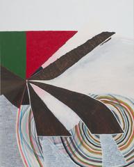 Bird, Allison Miller