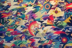 20131213123755-the_mural_of_synthetic_maximalism__the_maximalism_evolution_