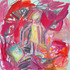20131213170906-trixie_pitts_arrival_2013__oil_on_linen_48x48_in