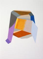 Untitled, Xana Kudrjavcev-DeMilner