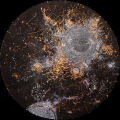 20131216040159-3_sistem_stelar_-_livia_mateias