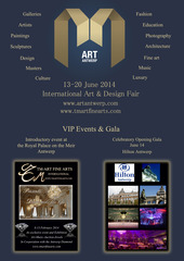 20131218134049-art_antwerp_final_logo__vip_events_ang_gala