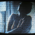 20131218221602-mona_hatoum__measures_of_distance__1988__15-26_minutes__video__projection__colour_and_sound__mono_