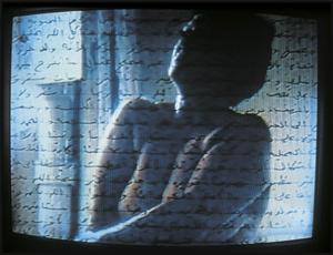 20131218221602-mona_hatoum__measures_of_distance__1988__15-26_minutes__video__projection__colour_and_sound__mono_