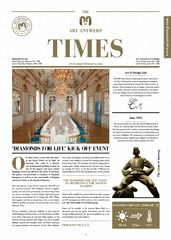 20131219092456-artantwerp_newspaper_page_1