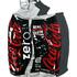 20131223182631-coke_zero