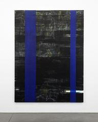 Fenster (The Night) , Josephine Meckseper