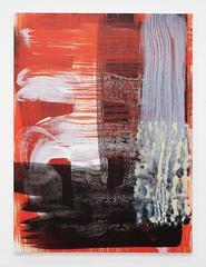 Untitled (Somme)  , Josephine Meckseper