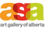 20131226105127-aga_logo