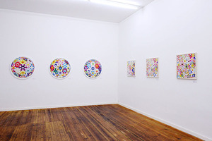 20131228112014-bild_1_takashi_murakami_art_prints_exhibition_view