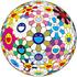 20131228115028-bild_6_takashi_murakami_flower_ball