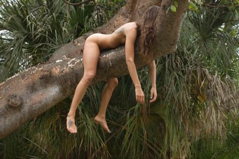 sexy tall teens nude
