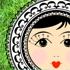 Matryoshka-postergreen-small