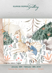 20140104200602-fp_twice_told_tales_postcard_front