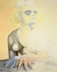 Untitled , Marijn Akkermans