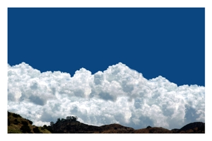 Boiling_clouds