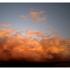 Hot_clouds