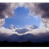 Closing_clouds