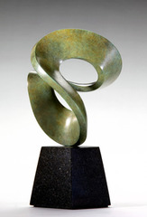 Calypso, Richard Erdman