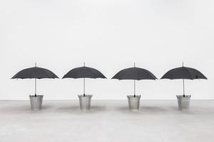 20140109045459-rs_-fourumbrellas_2013-zi5ptz