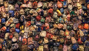 20140109052204-backpacks-richard-barnes