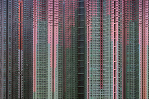 20140109173240-architecture_of_density__39__2005__c__michael_wolf__courtesy_flowers_gallery