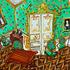 20150121020534-gabrielle-garland-painting-86srgb-web