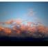 Orange_clouds__1