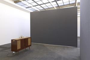 20140111114135-exhibition_view_2