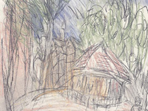 20140111220402-leon-kossoff-arnold-circus-saturday-afternoon-2012