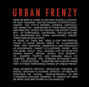 20140112093111-rena-de-beer-text-urban-fre