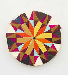 pinwheel , Martha Clippinger