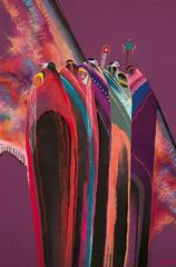 20140707093633-joteri-ceremonial-32x22-pastel_web
