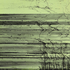 20140113143133-1