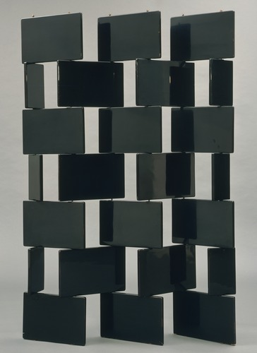 20140113182901-eileen_gray_screen