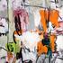 20140114184305-2014-orange_couture-lr