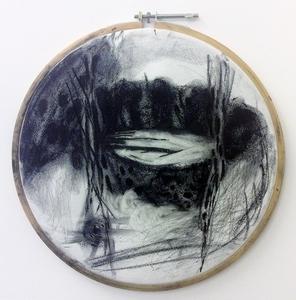 20140115171157-myth_of_danae__study_59__26_cm_hoop