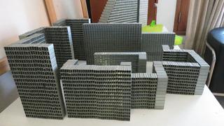 urban maze, Pooja Iranna