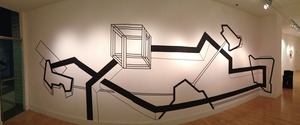 20140117033844-tape_wall_piece