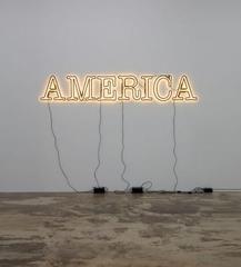 America, Glenn Lignon