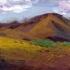 Landantelopevalley2