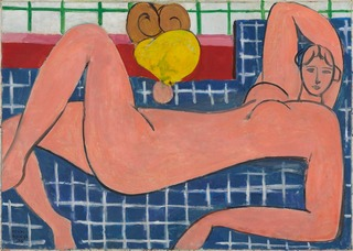 , Henri Matisse