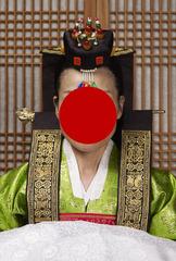 20140121173432-nsong_yeonji
