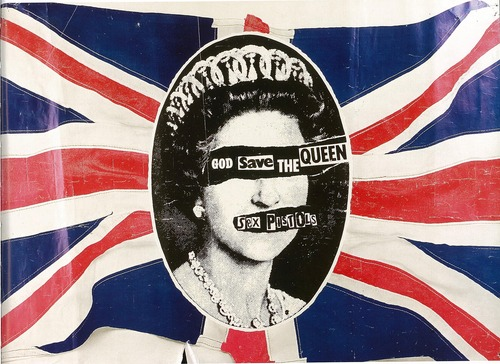 20140121182108-ac_jamie_reid_affiche_god_save_the_queen_1977_-__sex_pistols_residuals