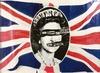 20140121182108-ac_jamie_reid_affiche_god_save_the_queen_1977_-__sex_pistols_residuals